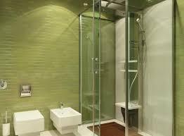 shower olympus digital camera one piece shower enclosures