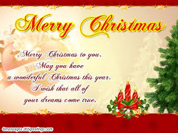 christmas messages wife wife christmas wishes