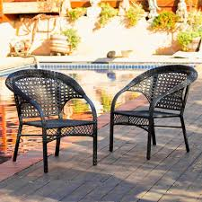 Outdoor Covers For Patio Furniture Patio Sale Patio Sets Patio Furniture Seattle Outdoor Patio