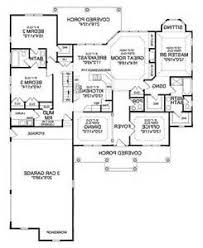 Ranch Style House Plans With Basement by Charming Ranch Style House Plans With Full Basement 1