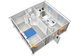 spacemax aar corporate