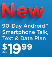 Tracfone Wireless Promo Code for Plans with Talk, Text & Data
