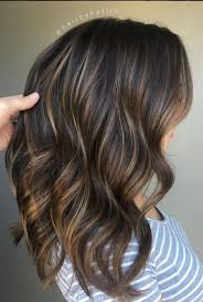 Coloring Ideas by Best 25 Brunette Hair Colors Ideas Only On Pinterest Fall Hair