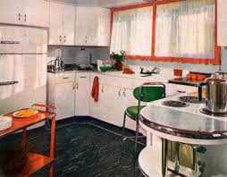 1950 kitchen design 1950 kitchen design retro kitchen decor 1950s