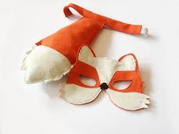 Best 25 Fox Halloween Costume Ideas On Pinterest Fox Costume 25 Best Roald Dahl Images On Pinterest Costume Ideas Fox