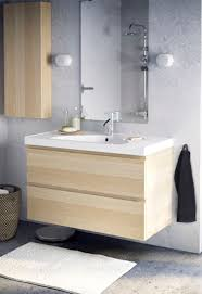 ikea bathroom designer bathroom ikea layout ikea bathroom planner free online room