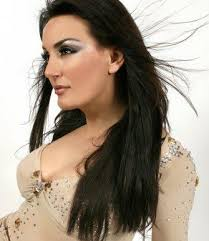 Espada 3 Halibel Erotike Romantike Shkurt E Endrrave Ismajli Results - femrat-shqiptare-tu-qi-live-i6