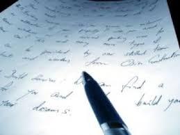 ProWritingAid   Grammar Checking  amp  Manuscript Editing Software  Fix my essay freeware