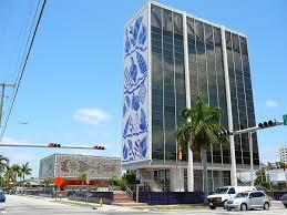 miami modern architecture wikipedia