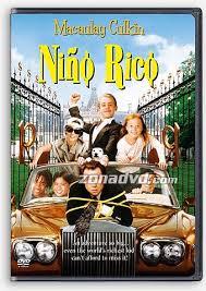 Nino Rico