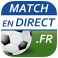 Résultats Foot en Direct - Android Apps on Google Play