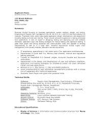 Hris Analyst Resume Resume Peoplesoft Epm 8 9 Hcm Payroll And Benefits