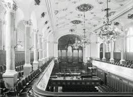 University of Music and Theatre Leipzig