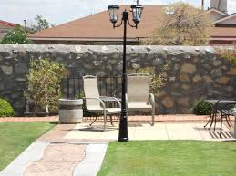 Patio Lights Outdoor by Outdoor Patio String Bulb Lights Outdoor Patio Lights For