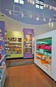 Interior Design Quotes by Retail Design Dallas U0026 Fort Worth Tx Interior Design Group