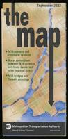 Mta Info Subway Map by Tenth Letter Of The Alphabet Typography New York City Subway Maps