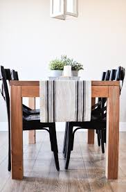 Farm Dining Room Table Farmhouse Dining Room Table Wearefound Home Design Provisions Dining