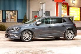 All Renault Models We See You Renault Shakin U0027 That Rs New 2017 Megane Renault Sport