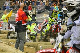motocross race tonight vegas ex bench racing stream begins at 8pm pst moto related