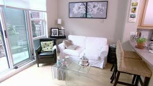 100 home decor ideas for small spaces best 10 small desk