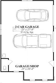 Garage Depth 48 Best Andrew Garage Images On Pinterest Garage Ideas Garage