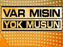 varm�s�n yokmusun izle 28 Aral�k 2011