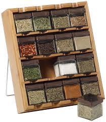 Best Spice Racks For Kitchen Cabinets Kitchen Wire Spice Racks Drawer Spice Rack Spice Rack