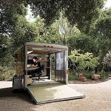 Backyard Office Prefab by Outdoor Design 12 Awesome Office Pods For Your Backyard Green