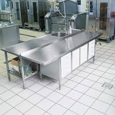 Commercial Kitchen Flooring Options by Tiles Extraordinary Home Depot Ceramic Tile Flooring Cheap Vinyl