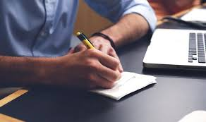 How to Write an Objective for a Resume Examples   Shopgrat
