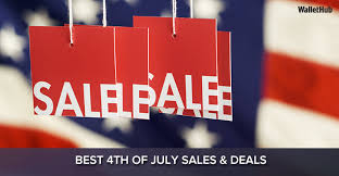 best july black friday deals 2017 u0027s best 4th of july sales u0026 deals wallethub