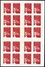 Acheter et imprimer ses timbres en ligne