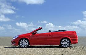 opel astra turbo coupe 2004 manual vauxhall astra twintop review 2006 2010 parkers