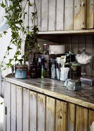 shabby chic bathroom design having a sideboard dweef com shabby chic bathroom design having a sideboard and a fireplace bathroom tool in wooden cabinet
