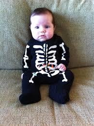 Baby Halloween Costumes Walmart Halloween 2012