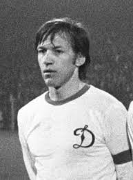 Viktor Kolotov