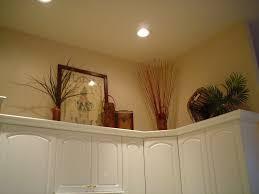 l shaped cabinets l shaped kitchen cabinet interior design best