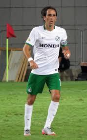 Yossi Benayoun