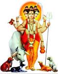 Karya Siddhi Hanuman at Frisco, TX - Downloadable