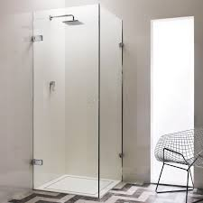 swing shower screen corner cadiz majesctic showers swing shower screen corner cadiz
