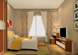 modern curtains for bedroom living room pictures drapes and design