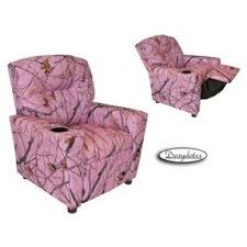 ladies recliner chairs foter
