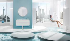 Bathroom Design Software Free Bathroom Designs Rukle 3d Design Software For Ipad Best Idolza