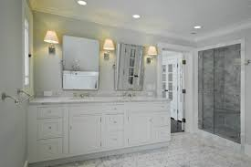 paint ideas for master bedroom and bath cape cod style