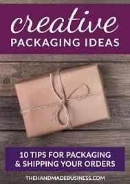 Website Design Ideas For Business Best 25 Packaging Ideas Ideas On Pinterest Gift Packaging