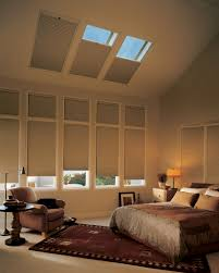 skylight window shades fairfield county ct area