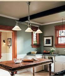 kitchen pretty looking millennium lighting manchester 3 light