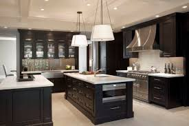How To Install Kitchen Cabinets by Kitchen How Much Does It Cost To Replace Kitchen Cabinets