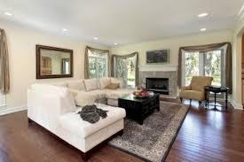 living room amazing living room home interior design ideas small