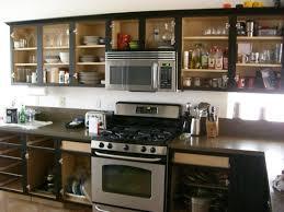 Diy Kitchen Cabinet Refacing Kitchen Cabinet Amazing Diy Kitchen Cabinets Reface Kitchen